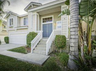16328 Willowmist Ct , Chino Hills CA