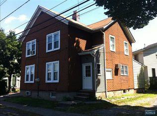 69 CARLTON AVE , EAST RUTHERFORD NJ