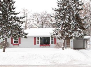 531 Windsor St , Sun Prairie WI
