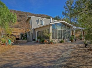 31048 Romero Canyon Rd, Castaic, CA 91384