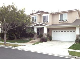 6940 Waters End Dr , Carlsbad CA