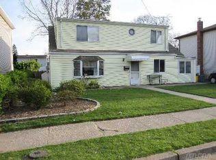 116 Kinsella Ave , Massapequa Park NY