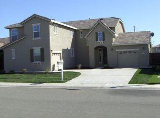 976 Southbridge Cir , Lincoln CA