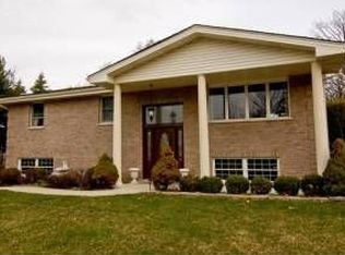 115 Windsor Ave , Wood Dale IL