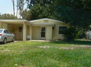 2365 Floyd St , Sarasota FL