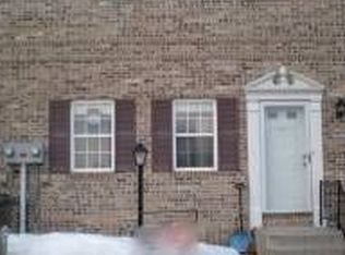 4962 Shawnee Ct , Schnecksville PA
