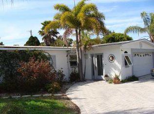 2930 E Vina Del Mar Blvd , St Pete Beach FL