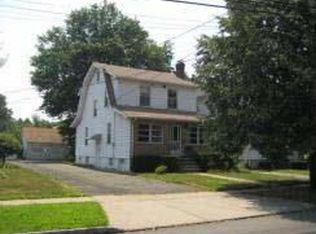 78 Newark Ave , Bloomfield NJ
