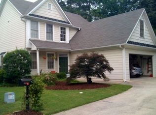 6 Renfroe Ct , Decatur GA