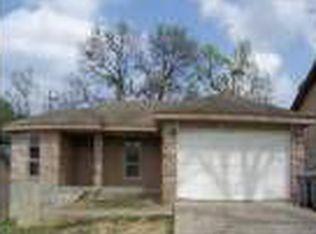 3904 Chase Cir , Austin TX