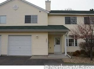 1985 114th Ave NW , Coon Rapids MN