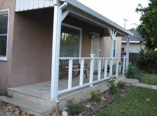 555 Laswell Ave , San Jose CA