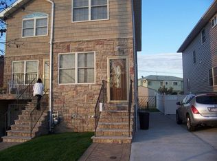151 Amador St , Staten Island NY