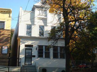 1344 Fulton Ave , Bronx NY