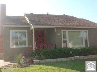 4439 Elm Ave , Long Beach CA
