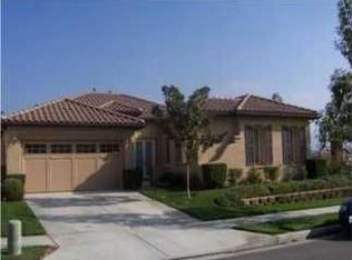 9190 Wooded Hill Dr , Corona CA
