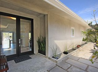 2547 Nichols Canyon Rd , Los Angeles CA