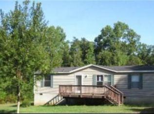 7520 Miller Ln , Spotsylvania VA