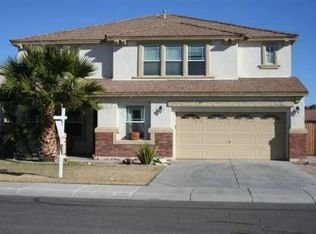 4469 S Joshua Tree Ln , Gilbert AZ