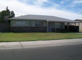 235 W 22nd St , Yuma AZ