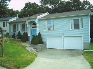 66 Mirra Dr , Groton CT