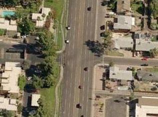 3500 N Hayden Rd Apt 809, Scottsdale AZ
