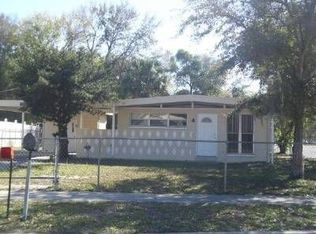 2036 Clarice Cir , Tampa FL