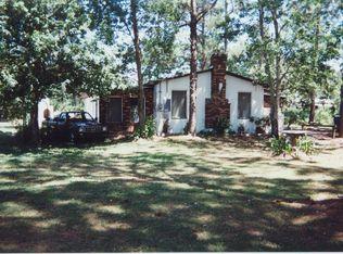 113 Pine Tree Dr , Lake Placid FL