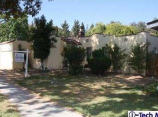 612 Kimlin Dr , Glendale CA