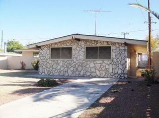 624 N 23rd St , Las Vegas NV