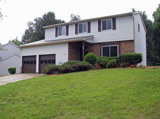 6720 Morganford Rd , Charlotte NC