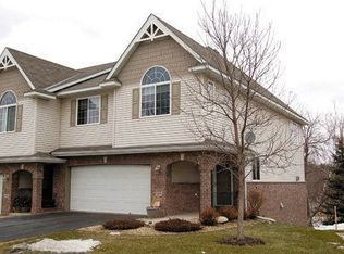 599 Crane Creek Ln , Eagan MN