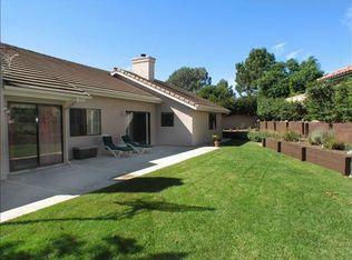13095 Survey Pt , San Diego CA