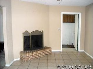 5730 NW 27th St , Gainesville FL