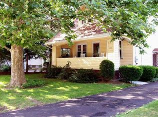 328 Fairport Rd , East Rochester NY