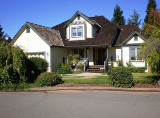 762 Oak Crest Cir , Placerville CA