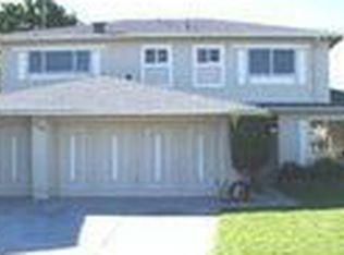 1071 Summerwood Ct , San Jose CA