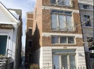 3932 N Greenview Ave # 1, Chicago IL