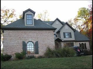 5207 Sweet Kathleen Ln , Knoxville TN