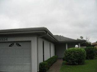 13534 Whispering Lakes Ln , West Palm Beach FL