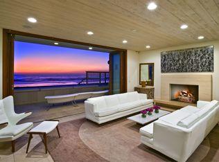 2502 Ocean Front, Del Mar, CA 92014