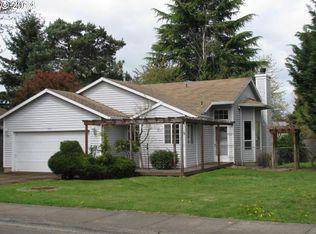 19135 SW Westword St , Beaverton OR