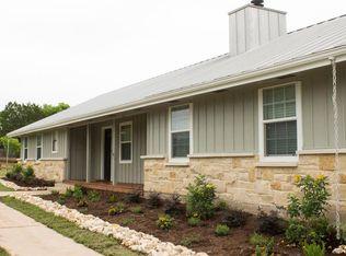 13010 Fieldstone Loop , Austin TX
