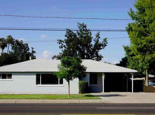 852 E University Dr , Mesa AZ