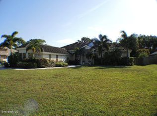 2190 S Courtenay Pkwy , Merritt Island FL