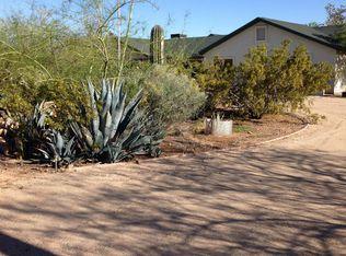 1045 E Cloud Rd , Phoenix AZ