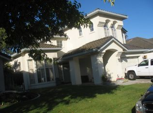 17719 Riverbend Rd , Salinas CA