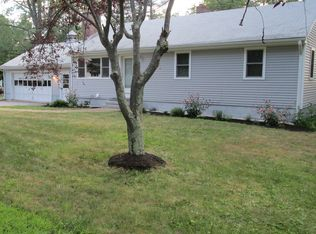 9 Shaker Rd , Concord NH