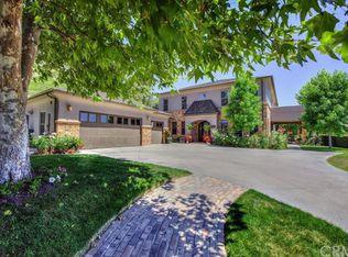 10351 Broadview Pl, Santa Ana, CA 92705