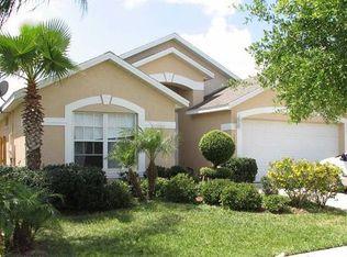 14120 Entrada Dr , Orlando FL
